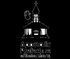 The Catholic Parish of Sisophon
