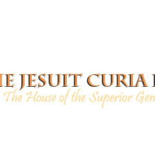 The Society of Jesus in Rome
