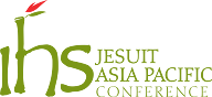 5. The Jesuit Conference of Asia-Pacific