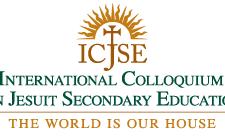 International Colloquium on Jesuit Secondary Education