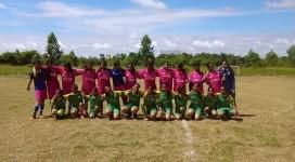Girls teams  (900x506)