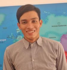 Kim Chheat